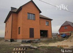 Продажа коттеджи, Брянская обл., деревня Антоновка, фото №7
