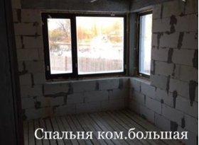 Продажа коттеджи, Санкт-Петербург, Санкт-Петербург, фото №11