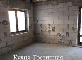 Продажа коттеджи, Санкт-Петербург, Санкт-Петербург, фото №14