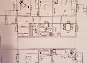 Продажа коттеджи, Ленинградская обл., городской посёлок Янино-1, фото №18