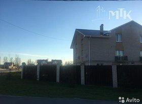 Продажа коттеджи, Ленинградская обл., деревня Фёдоровское, фото №2