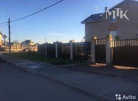 Продажа коттеджи, Ленинградская обл., деревня Фёдоровское, фото №6