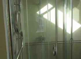 Продажа коттеджи, Ленинградская обл., поселок городского типа Рощино, фото №8
