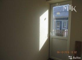 Продажа коттеджи, Ленинградская обл., поселок городского типа Рощино, фото №14