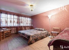 Аренда коттеджи, Санкт-Петербург, Санкт-Петербург, фото №16