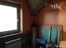 Продажа коттеджи, Ленинградская обл., поселок Первомайское, фото №3