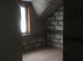 Продажа коттеджи, Ленинградская обл., фото №3