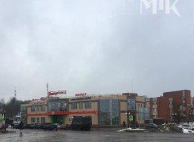 Продажа коттеджи, Ленинградская обл., фото №4