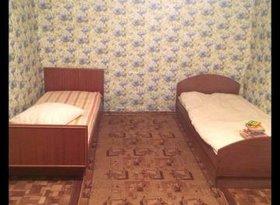Аренда коттеджи, Ленинградская обл., поселок городского типа Вырица, фото №3
