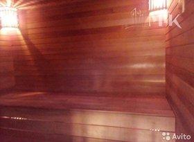 Аренда коттеджи, Санкт-Петербург, Санкт-Петербург, фото №1