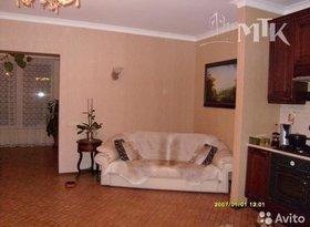 Продажа коттеджи, Санкт-Петербург, Санкт-Петербург, фото №7
