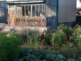 Продажа коттеджи, Камчатский край, фото №1