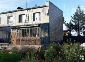 Продажа коттеджи, Камчатский край, фото №2