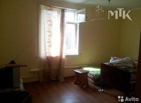 Продажа коттеджи, Брянская обл., посёлок городского типа Клетня, 9, фото №2