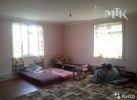 Продажа коттеджи, Брянская обл., посёлок городского типа Клетня, 9, фото №3