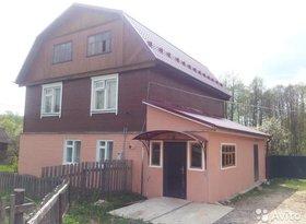 Продажа коттеджи, Брянская обл., посёлок городского типа Клетня, 9, фото №6