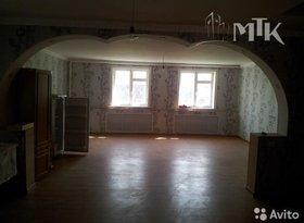 Продажа коттеджи, Брянская обл., посёлок городского типа Клетня, 9, фото №7