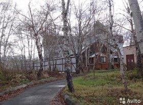 Продажа коттеджи, Камчатский край, Елизово, фото №5