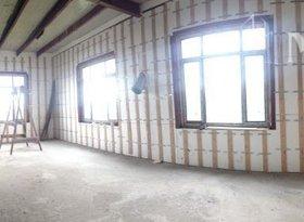 Продажа коттеджи, Камчатский край, Петропавловск-Камчатский, фото №5