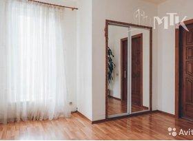 Продажа коттеджи, Камчатский край, Петропавловск-Камчатский, фото №3