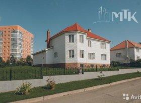 Продажа коттеджи, Камчатский край, Петропавловск-Камчатский, фото №2