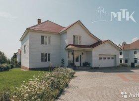 Продажа коттеджи, Камчатский край, Петропавловск-Камчатский, фото №4