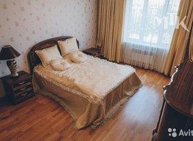 Продажа коттеджи, Камчатский край, Петропавловск-Камчатский, фото №7