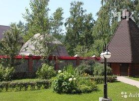 Продажа коттеджи, Алтай респ., поселок Рыбалка, фото №2