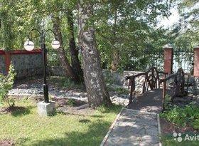Продажа коттеджи, Алтай респ., поселок Рыбалка, фото №3