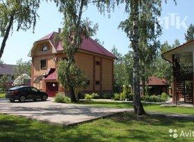 Продажа коттеджи, Алтай респ., поселок Рыбалка, фото №4