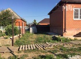 Продажа коттеджи, Адыгея респ., посёлок городского типа Энем, фото №2