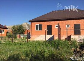 Продажа коттеджи, Адыгея респ., посёлок городского типа Энем, фото №3