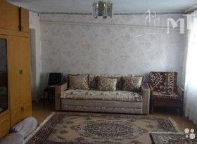 Продажа коттеджи, Дагестан респ., Кизляр, фото №1