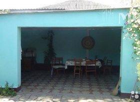 Продажа коттеджи, Дагестан респ., Кизляр, фото №4