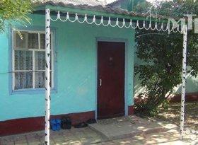 Продажа коттеджи, Дагестан респ., Кизляр, фото №5