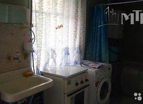 Продажа коттеджи, Дагестан респ., Кизляр, фото №7