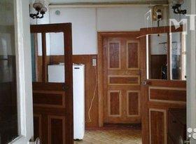 Продажа коттеджи, Брянская обл., посёлок Холмечи, фото №2