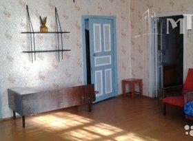 Продажа коттеджи, Брянская обл., посёлок Холмечи, фото №3