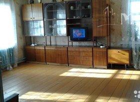 Продажа коттеджи, Брянская обл., посёлок Холмечи, фото №5