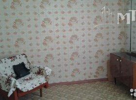 Продажа коттеджи, Брянская обл., посёлок Холмечи, фото №6