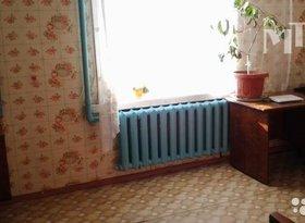 Продажа коттеджи, Брянская обл., посёлок Холмечи, фото №7