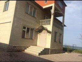 Продажа коттеджи, Дагестан респ., Махачкала, фото №4