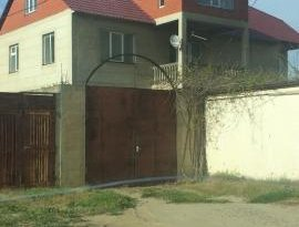 Продажа коттеджи, Дагестан респ., Махачкала, фото №6