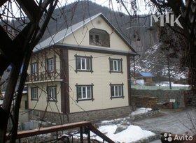 Продажа коттеджи, Алтай респ., село Майма, фото №1