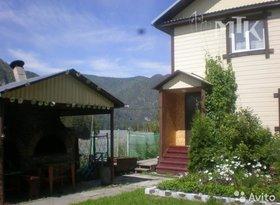 Продажа коттеджи, Алтай респ., село Майма, фото №7