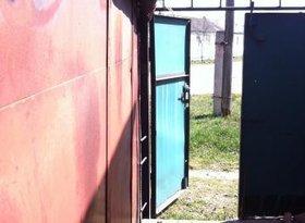 Продажа коттеджи, Адыгея респ., Майкоп, фото №7