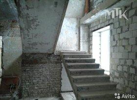 Продажа коттеджи, Москва, Москва, фото №3