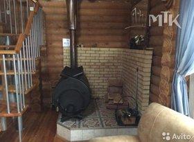 Продажа коттеджи, Мурманская обл., Мурманск, фото №3