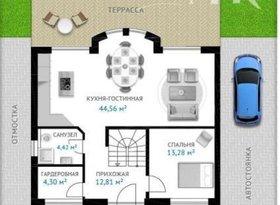 Продажа коттеджи, Адыгея респ., посёлок городского типа Яблоновский, фото №7