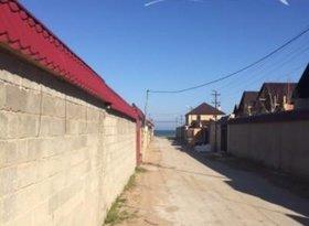 Продажа коттеджи, Дагестан респ., Махачкала, фото №5